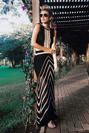 Vestido-Tricot-Selena-Preto-nati-vozza