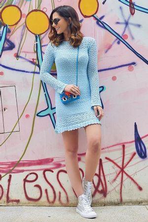 nicole-pinheiro-Vestido-Tricot-Maya-Azul-Candy