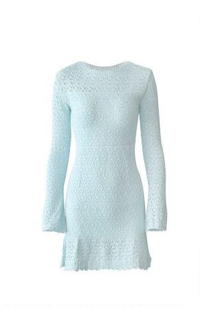 Vestido-Tricot-Maya-Azul-Candy