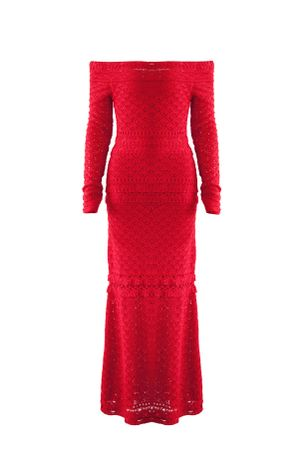 Vestido-Tricot-Lana-Vermelho2