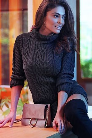 Juliana-Paes-Maxi-Tricot--Mullet