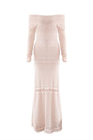 Vestido-Tricot-Lana-Areia--3-