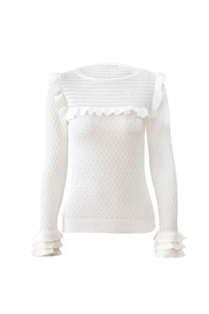 Blusa-Tricot-Babados-Off-White