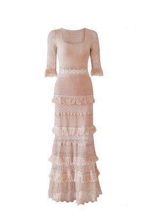 Vestido-Tricot-Penelope-Nude-1