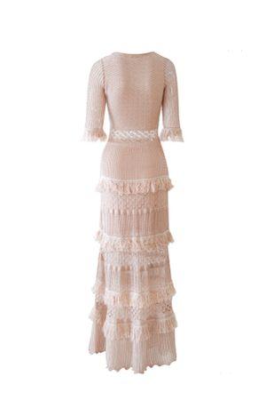 Vestido-Tricot-Penelope-Nude-2