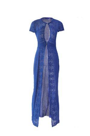 Saida-Trico-Floral-Azul-Indigo-1