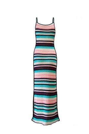 Vestido-Croche-Fendas-Listras-Preto-2