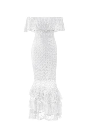 VestidoTricot-Flor-de-Liz-Branco--1-