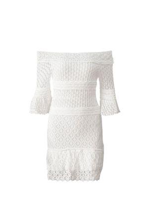 Vestido-Tricot-Nina-Branco-2