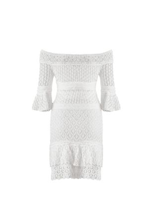 Vestido-Tricot-Nina-Branco
