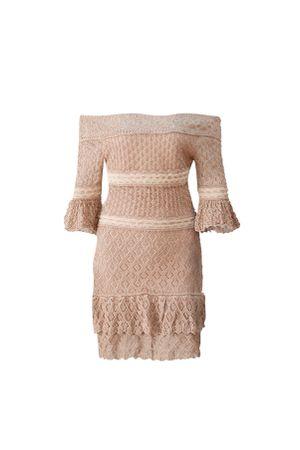 Vestido-Tricot-Nina-Camurca