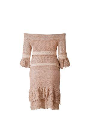 Vestido-Tricot-Nina-Camurca-2