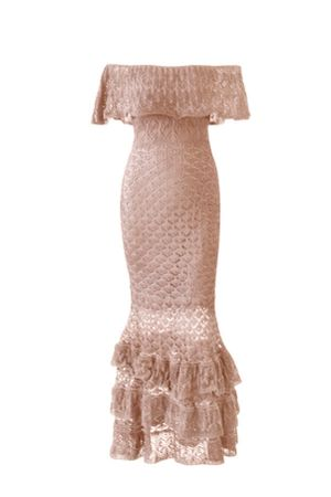 Vestido-Tricot-Flor-de-Liz-Camurca