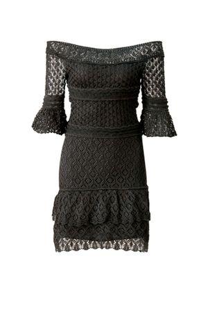 Vestido-Tricot-Nina-Preto