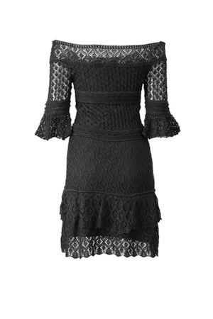 Vestido-Tricot-Nina-Preto-2