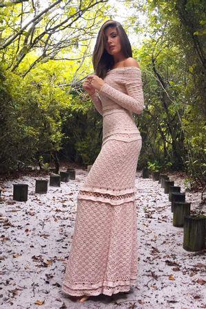 camila-queiroz-Vestido-lana