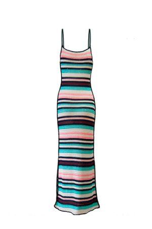 Vestido-Croche-Fendas-Listras-Preto3