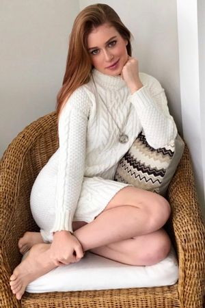 marina-ruy-barbosa-Maxi-Tricot-Mullet-Off-White