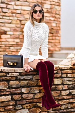 thassia-naves-maxi-tricot-mullet
