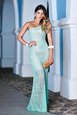 Thassia-Naves-Vestido-Tricot-Mikonos-Verde-Agua