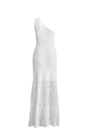 Vestido-Tricot-Mikonos-Branco-2