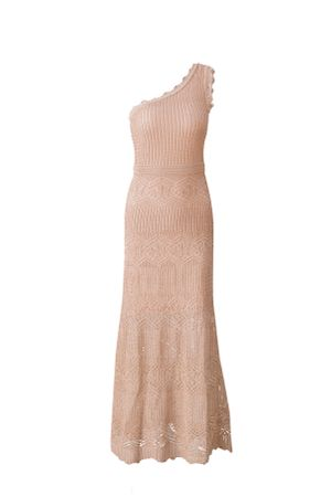 Vestido-Tricot-Mikonos-Camurca