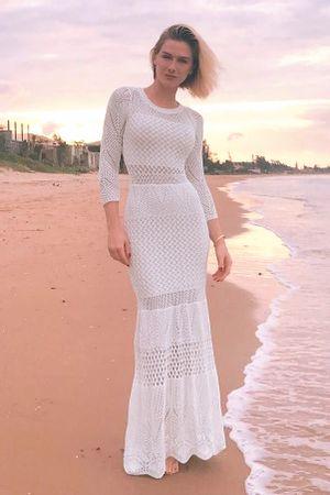 Vestido-Trico-Boheme-Creme-Fiorella-Mattheis