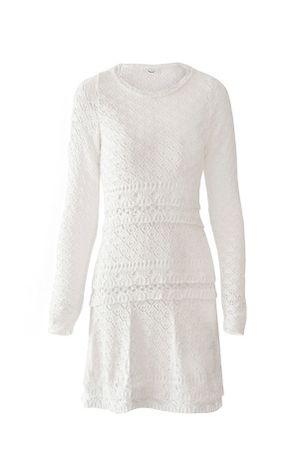 Vestido-Renda-Candy-Off-White