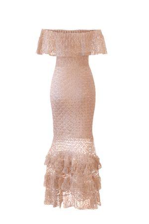 Vestido-Trico-Flor-de-Liz-Camurc