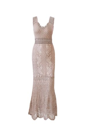 Vestido-Tricot-Renda-Rose-Camurca2