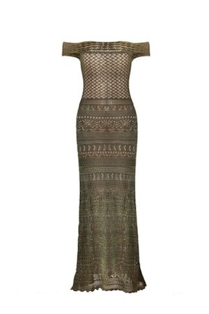Vestido-Tricot-Renda-Segredo-Verde3