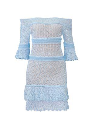 Vestido-Tricot-Nina-Azul-Candy