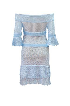 Vestido-Trico-Nina-Azul-Candy