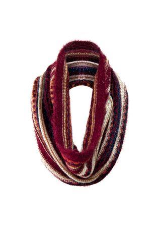Gola-Tricot-Rendada-Vermelha