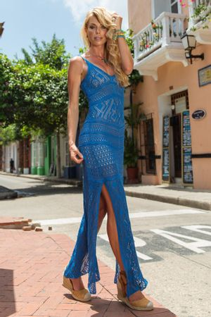 Vestido-Trico-Serenity-Azul-2