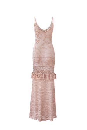 Vestido-Trico-Lirio-Camurca