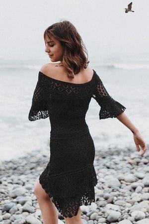 Vestido-Tricot-Nina-Preto-luisa-accorsi