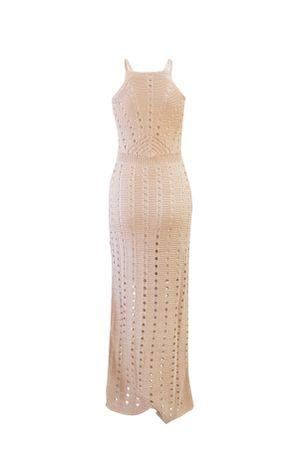 Vestido-Trico-Longo-Julieta-Nude