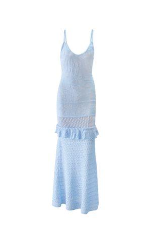 Vestido-Tricot-Lirio-Azul-Candy