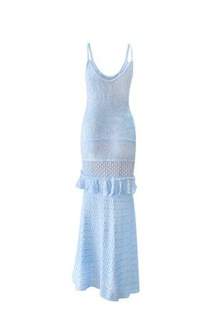 Vestido-Trico-Lirio-Azul-Candy