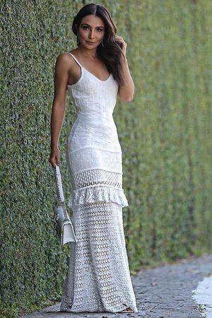 vestido-lirio-branco-lala-noleto-tricot
