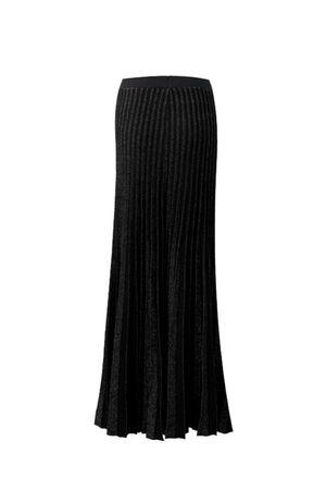 saia-tricot-longa-plissada-preta-costas