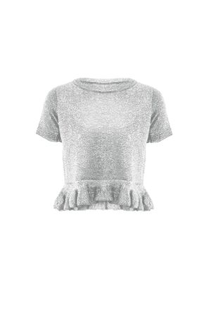 cropped-tricot-metalizado-prata-frente
