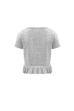 cropped-tricot-metalizado-prata-costas