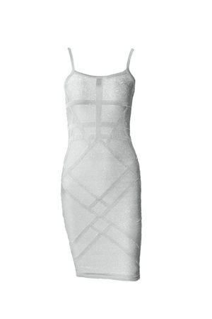 vestido-bandagem-all-star-prata-frente