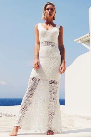 Vestido-renda-rose-branco-fiorella-mattheis