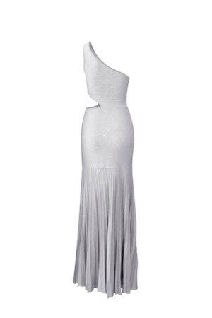 Vestido-Trico-Plissado-Fendas-Prata-2