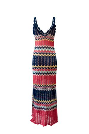 Vestido-Trico-Maresias
