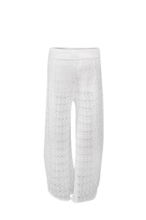 Calca-Trico-Pantalona-Fenda-Branca
