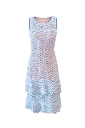 Vestido-Tricot-Lola-Azul-Candy